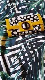 Boden purse/wallet