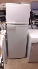 **MIELE**FRIDGE FREEZER**A RATED**FROST FREE**COLLECTION\DELIVERY**MORE AVAILABLE**NO OFFERS**£130**