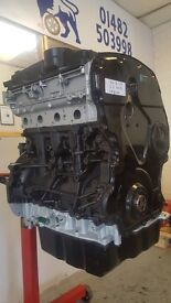 FORD TRANSIT ENGINE 2012/17 ( EURO 5 RWD/FWD 2.2 £1495 FULLY RECONDITIONED 48h FREE DELIVERY H