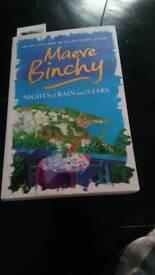 Maeve. Binchy