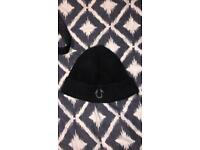 aefcb0ea04c84 100% GENUINE TRUE RELIGION BEANIE HAT NOT GUCCI ARMANI BOSS
