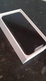 Iphone 7 plus sealed !!!