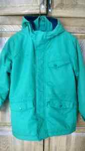 Old Navy...Boys large