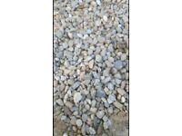 Sand,Gravel,Decorative Pebbles &Topsoil