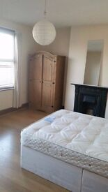 MASSIVE triple room and second large double room to rent