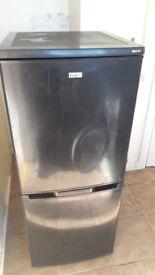 Bargain: Lec Fridge Freezer Forsale