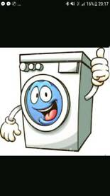 WANNED WASHING MACHINE WORKING OR NON WORKIN