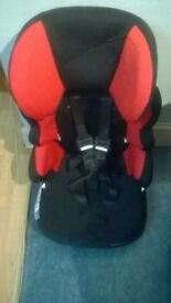 Car Seat for sale!