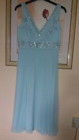Size 8 Dress by Debut at Debenhams