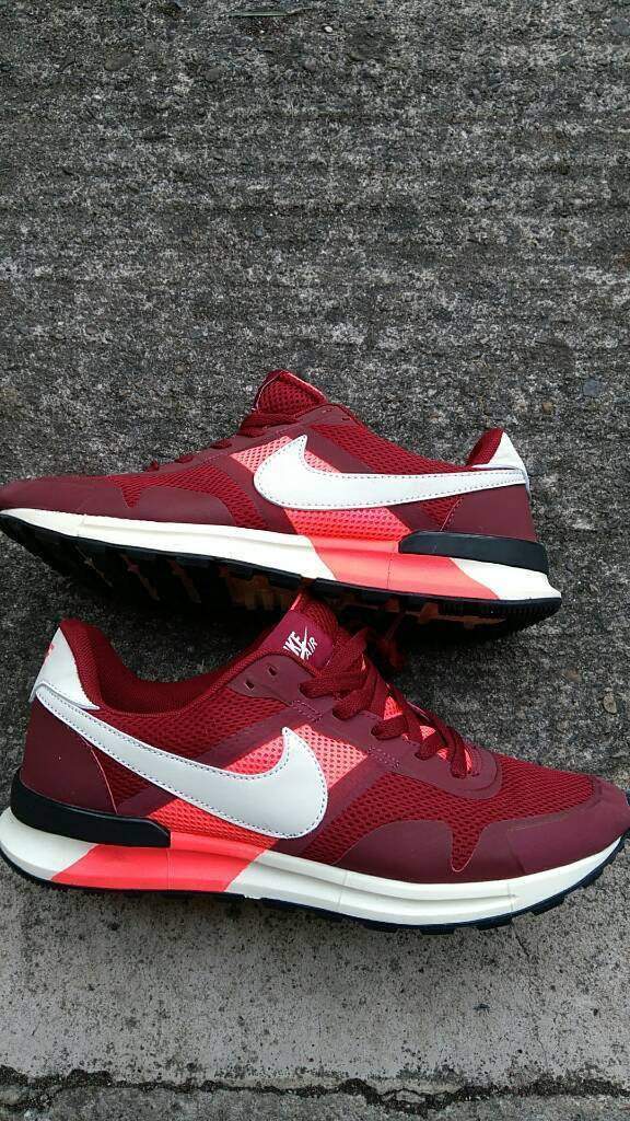 NIKE AIR PEGASUS 83/30 UK SIZE 9 NEWin Huntington, North YorkshireGumtree - Brand new. UK SIZE 9. Collection or postage cost £3 extra