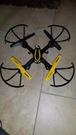 Xtreem drone £55
