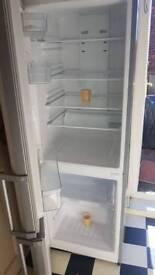 freezer Samsung