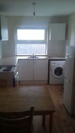 2 Bedroom Flat - Fantastic location near Westfield