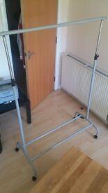 Toilet/Bedroom Rack, Hook, Basket, Rail, Mat, Storage