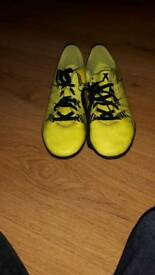 Boys trainers for sale