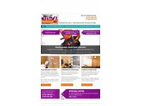 Handyman4u (Flat pack Assembly) and many more