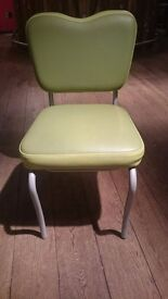 Restaurant chairs, 67. Job Lot. Great condition