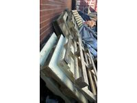 Wooden Pallets (Free for collection)