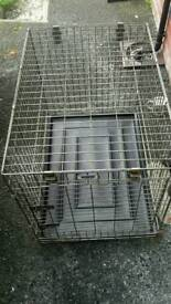 Pet cage for any pet
