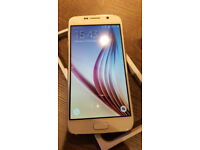 Branded No1 version (Samsung S6 ) Mobile Phone - Brand new condition - Unlocked to most networks