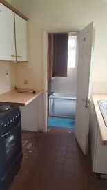3 Double Bed House to Rent Newly Painted