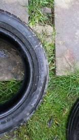 Champirow t-ax 195/55 15 tyre 195 / 55 / r 15