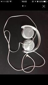 Sony On Ear Headphones