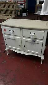 Heart of house sideboard
