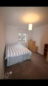 Double room available next to Syon Lane