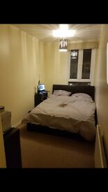 Single room to rent, Abbey Wood
