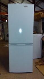 60/40 fridge freezer