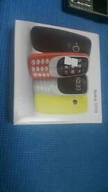 3310 Nokia