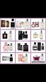 Perfume & Aftershave for Less!!