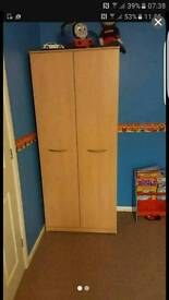 For sale wardrobe in really good condition