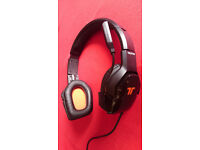 MAD CATZ Tritton Trigger Gaming Headset / 3.5 mm Jack