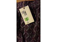 Marks and Spencers, size 12 Skirt