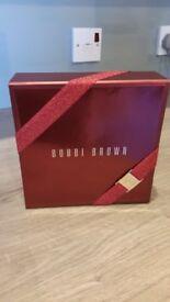Bobbi Brown Perfume