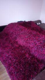 central rug quality central carpet rug going cheap grab a bargain