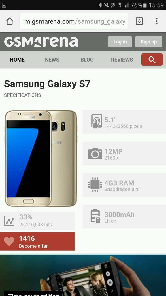 Swap Galaxy S7 for iPhone 6s upwardsin ManchesterGumtree - Hi I have a Samsung Galaxy S7 in gold which has carbon black cover and a screen protector on. Open to all networks a d not on contract. Will factory reset. Has new charger and new ear phones / hands free. Great phone with huge memory. Did have kodi...