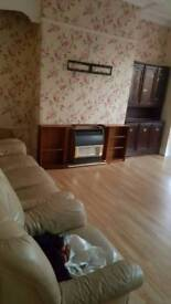 copster hill road 2 bedroom house available now RENT / LET