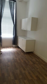 Commercial Room For Rent, Irvine town(2 rooms avail,pictures taken dont do it justice)must be seen