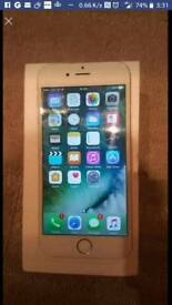 iPhone 6 (64GB) good condition