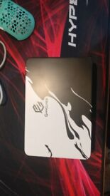 G wolves Hati Gaming Mouse