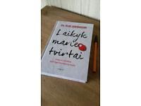Book - LT language