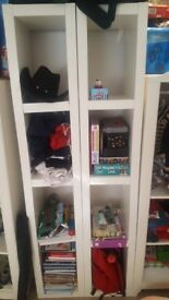 Various childrens bedroom items for sale