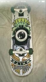 Shaun White Skateboard