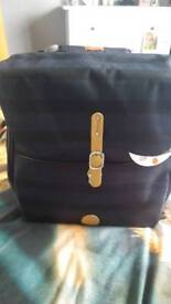 *Brand New* Pacapod Hastings Changing Bag