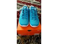 Nike speed tr 2 shoes brand new never worn