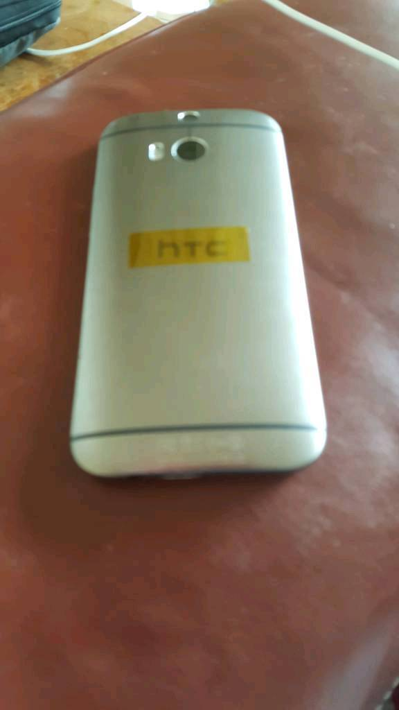 HTC m8in Stockton on Tees, County DurhamGumtree - Out of contract selling due to new phone one of htcs best models