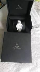 Genuine Toy watch